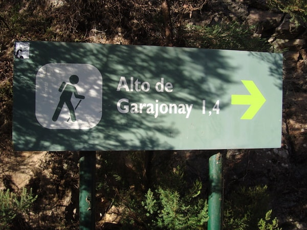 PARQUE-NACIONAL-DE-GARAJONAY-ALTO-DE-GARAJONAY