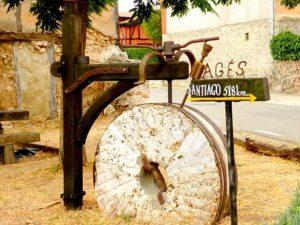 servicios-pilgram-camino-santiago