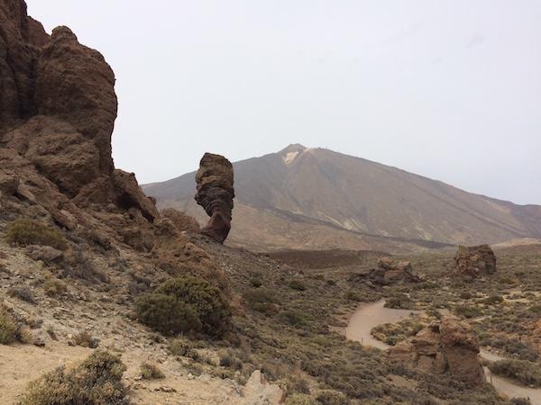 parque-nacional-teide-roques-garcia-sendero-3