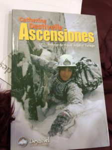 ascensiones-catherine-destivelle