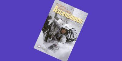 ascensiones-catherine-destivelle