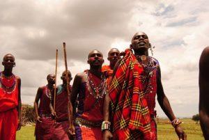 viajar-a-africa-organizado