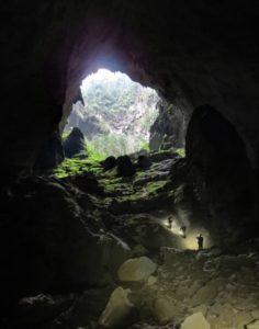 la-cueva-mas-grande-del-mundo-son-doong