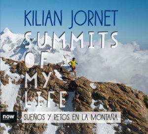 libro-kilian-jornet-summits-of-my-life