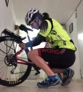culotte-corto-ciclismo-wongsport