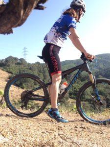 culotte-corto-ciclismo