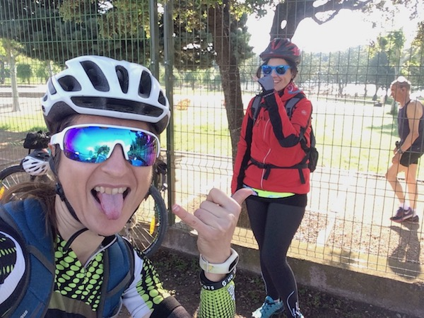 Transequia-manresa-bicicleta