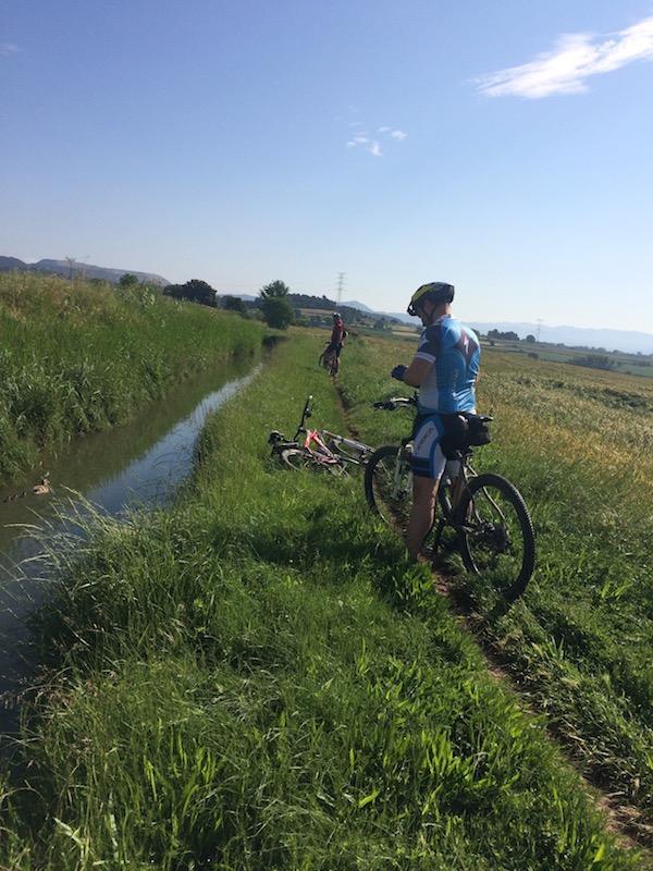 la-sequia-manresa-bicicleta
