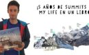 summits-of-my-life-kilian-jornet