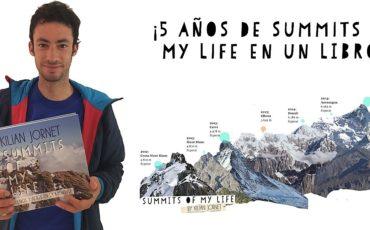 summits-of-my-life-kilian-jornet
