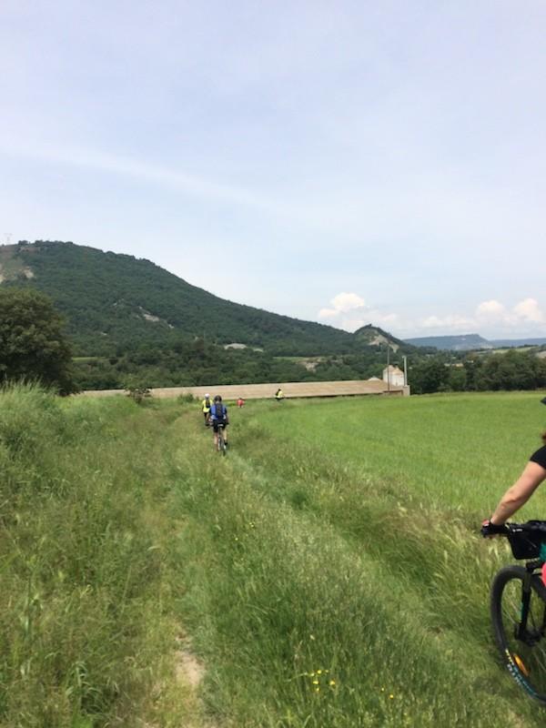ruta-bicicleta-osona-tona-vic