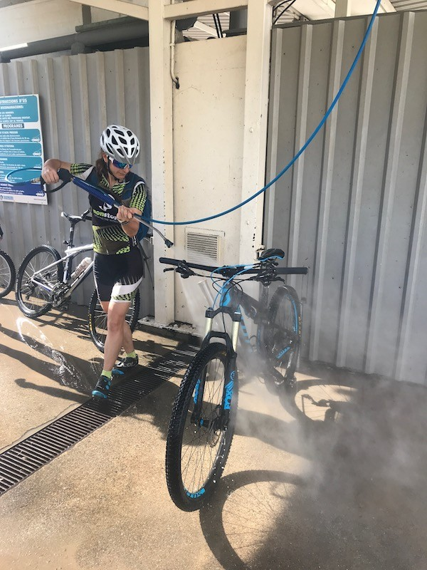 ruta-ciclista-osona