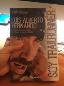soy-trailrunner-luis-alberto-hernando