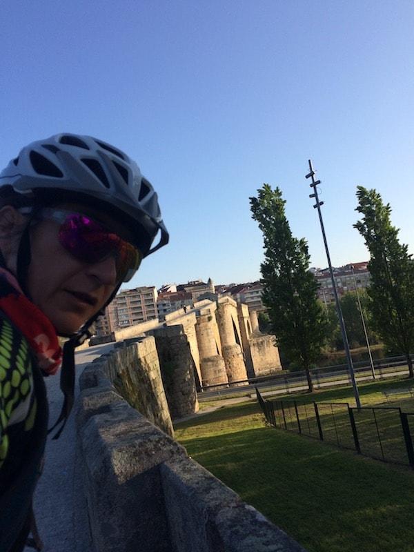 amino-de-santiago-vía-de-la-plata-camino-sanabres-en-bicicleta-14-dias