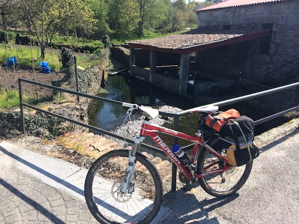camino-de-santiago-vía-de-la-plata-camino-sanabres-en-bicicleta-14-dias