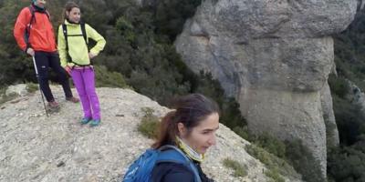 video-circular-montserrat-desde-collbato-miranda-santa-magdalena