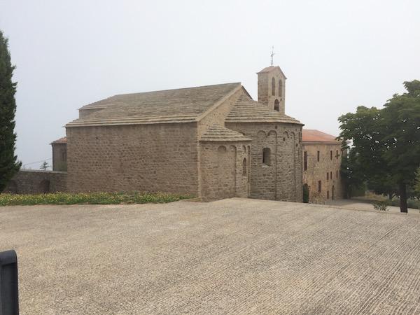ermita-santa-cecilia-montserrat