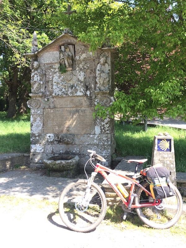 via-de-la-plata-en-bicicleta-14-dias-03
