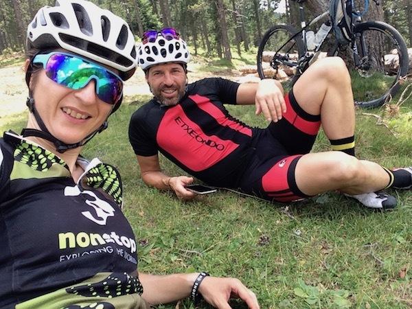 vuelta-al-pedraforca-en-bicicleta-mtb