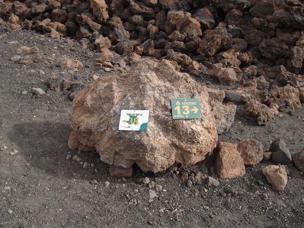 sendero-de-samara-13-parque-nacional-del-teide