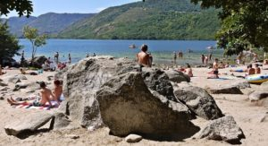 lago-mas-grande-de-la-peninsula-iberica-lago-de-sanabria