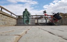 camino-ignaciano-en-bicicleta