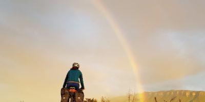 aventura-en-bicicleta-por-los-caminos