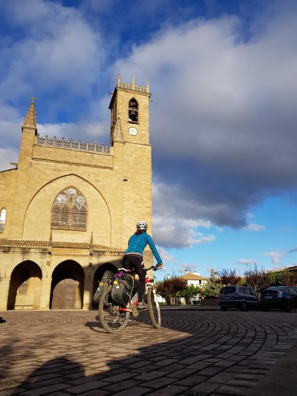 camino-aragonés-en-bicicleta