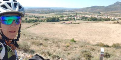 camino-catalan-por-san-juan-de-la-peñ