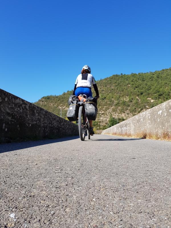 aventura-por-mis-caminos-de-peregrinación