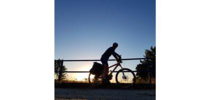 camino-de-san-juan-de-la-peña-en-bici