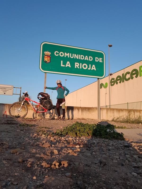 camino-francés-en-bicicleta