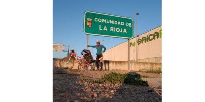 camino-frances-en-bicicleta-logroño