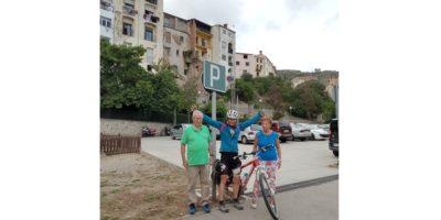 camino-ignaciano-bicicleta