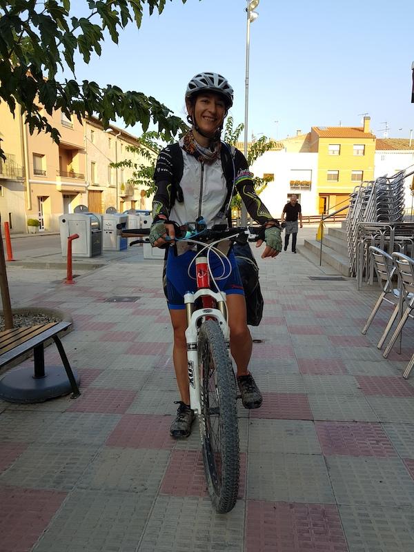 camino-ignaciano-en-bici