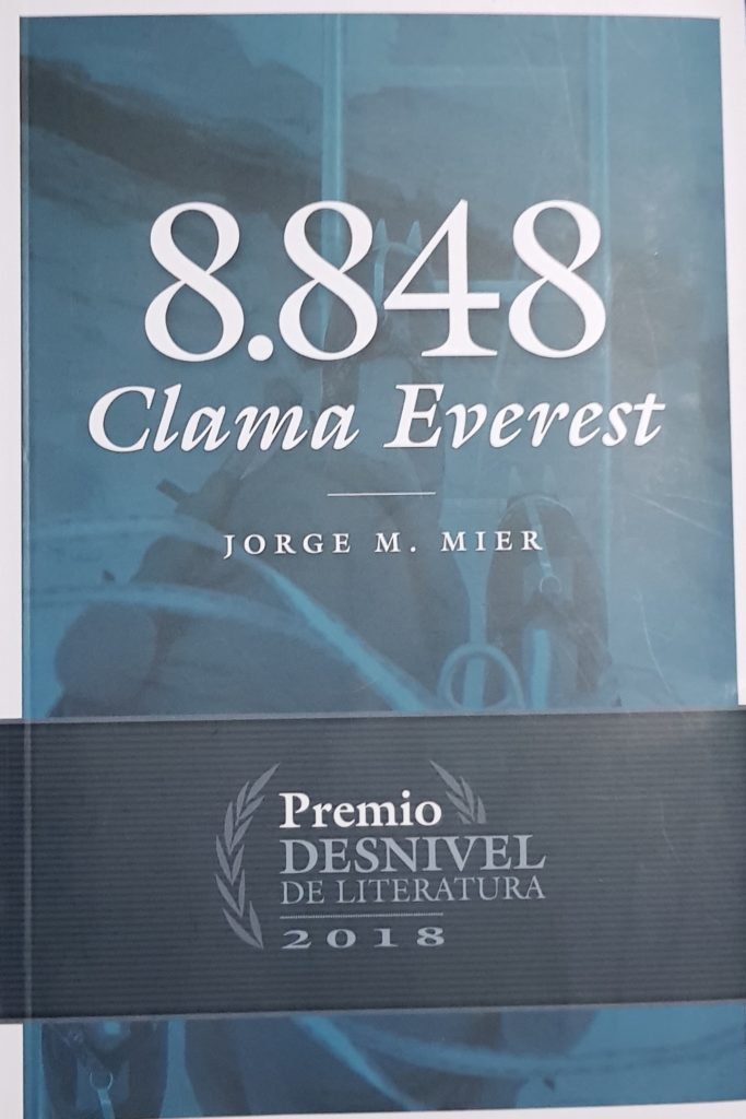 8.848_clama_everest