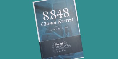 8.848_clama_everest_Jorge_M.Mier