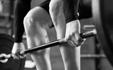 comienza-el-año-practicando-deporte