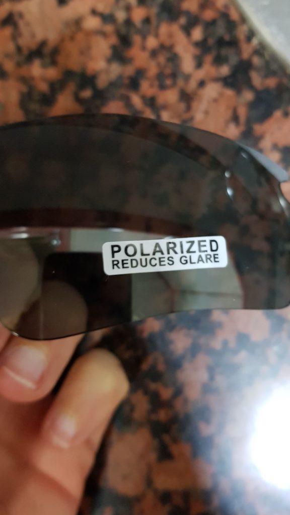 Sunglasses_Restorer_Angliru