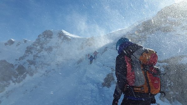 alpinismo_andorra
