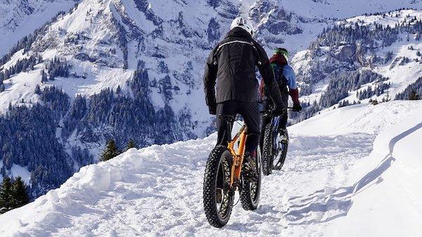 fat-bike-andorra