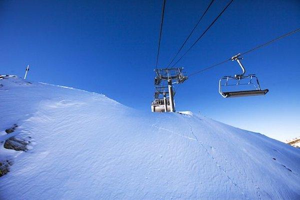 pistas-esqui-andorra
