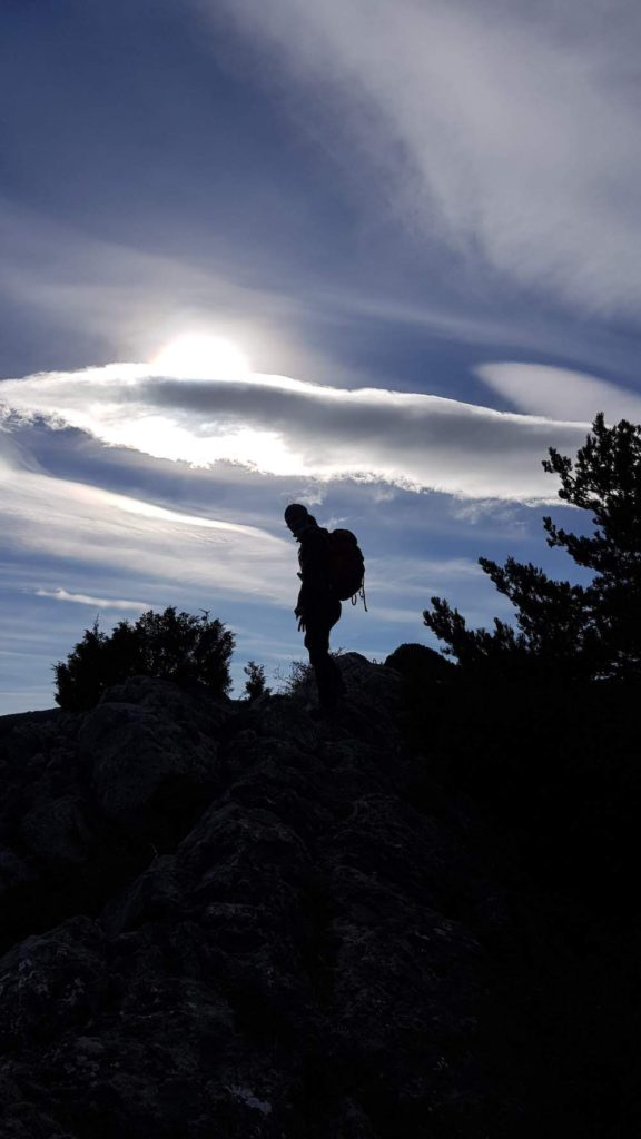 equipado-de-la-cresta-del-artic-vallcebre