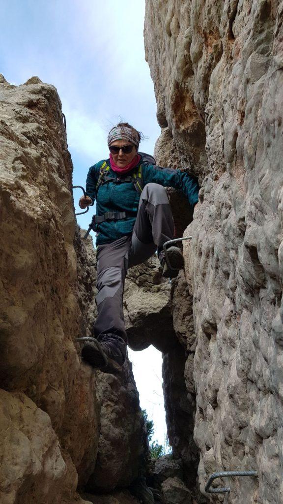 camino-equipado-de-la-cresta-del-artic-vallcebre