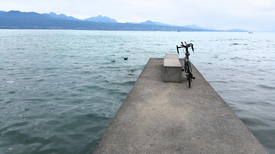 algarve-y-costa-vicentina-en-bicicleta