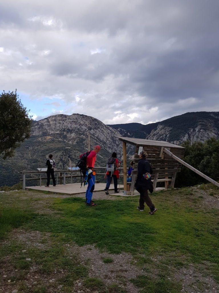 roc-del-galliner-desde-alinya