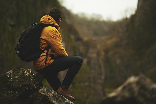 mochilas-de-aventura-resistentes-y-buenas