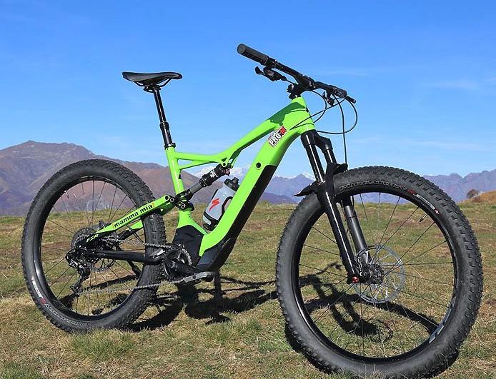 e-bike-mtb