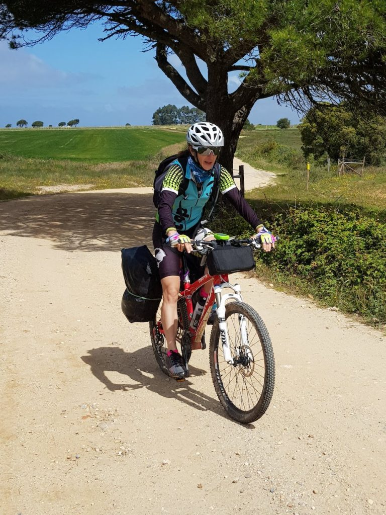 costa-vicentina-y-algarve-en-bicicleta