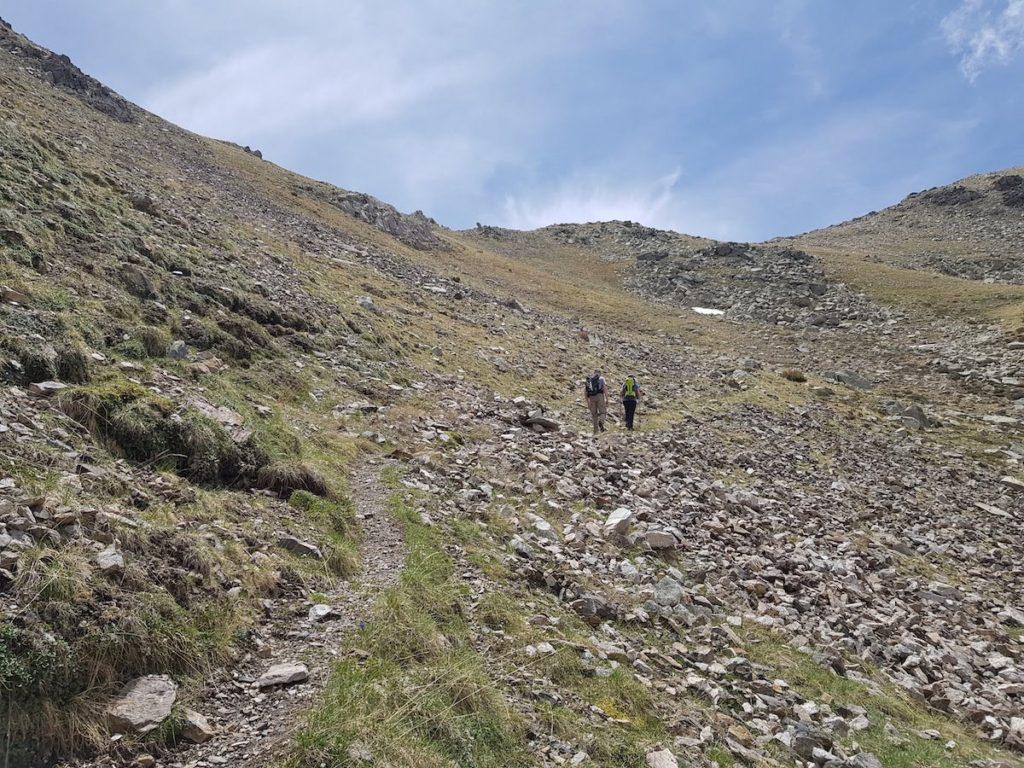 Pico Pineto
